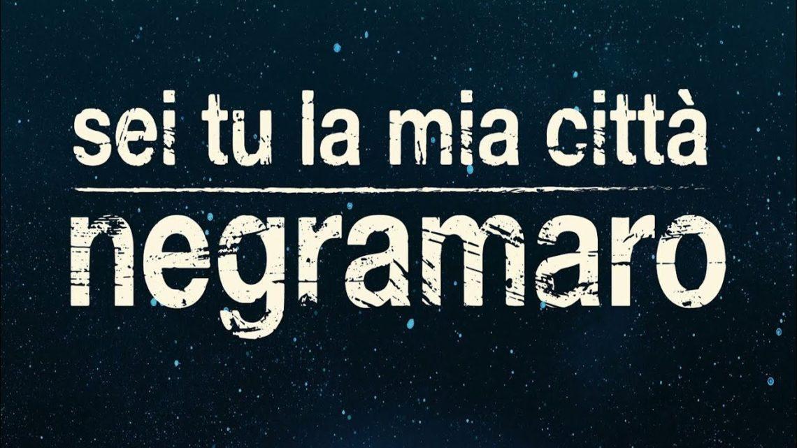 Sei tu la mia città, espressioni simboliche